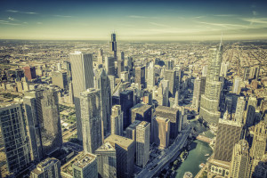 CarusoPR Public Relations Chicago Communication Services