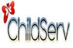 Child Serv