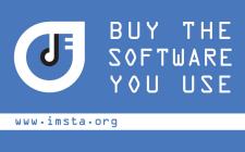 IMSTA_news_logo
