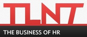 TLNT - logo