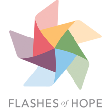 flashes-of-hope-logo